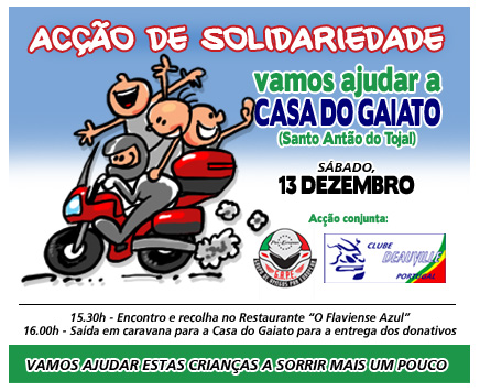 Natal 2008-Acção de solidariedade. Casa-d10