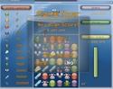 Scores Openalchemist Captur10
