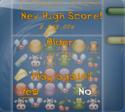 Scores Openalchemist Openal10