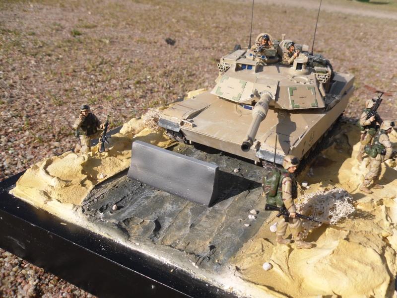 M1A2 Abrams -Photos finales ensoleillées 5/2/11 Sam_0010