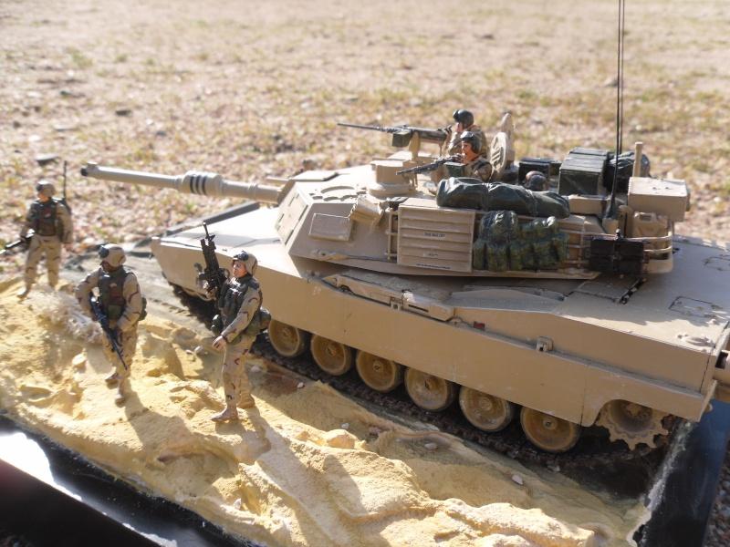 M1A2 Abrams -Photos finales ensoleillées 5/2/11 Sam_0015