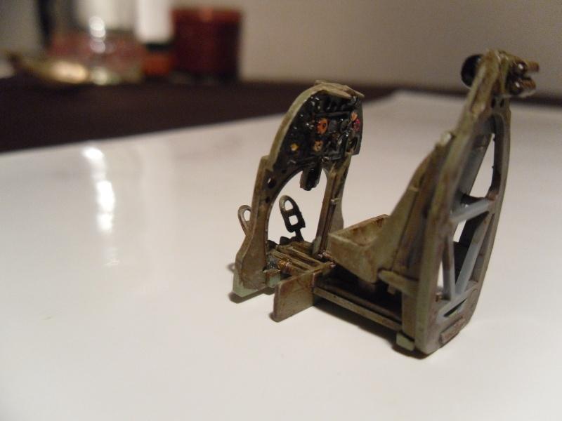 Spitfire Mk.VB Terminé !!! Sam_0017