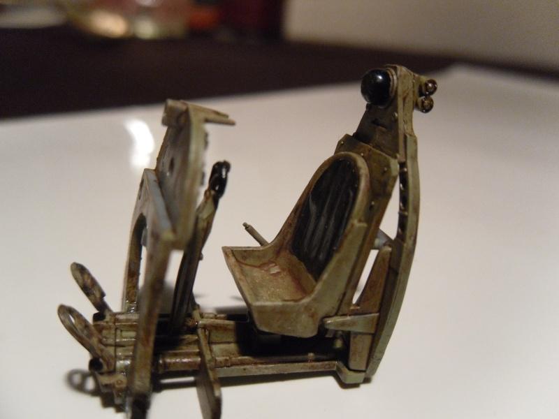 Spitfire Mk.VB Terminé !!! Sam_0018