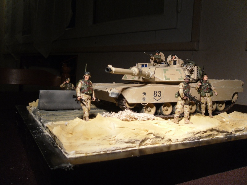 M1A2 Abrams -Photos finales ensoleillées 5/2/11 Sam_0110