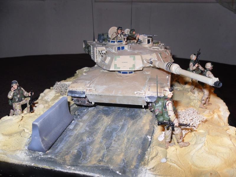 M1A2 Abrams -Photos finales ensoleillées 5/2/11 Sam_0111