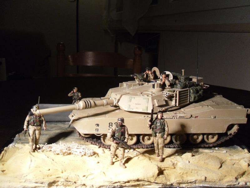 M1A2 Abrams -Photos finales ensoleillées 5/2/11 Sam_0112