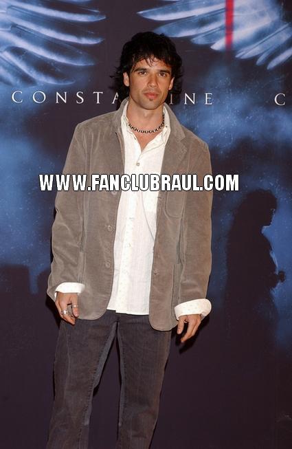 """[08.02.05] Premiere de """"Constantine"""" 08_02_10"""