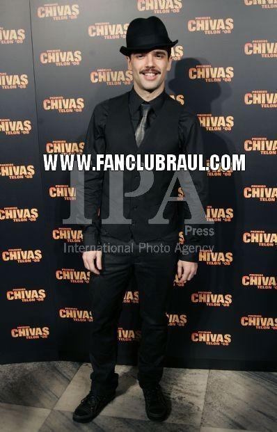 [28.01.08] Premios Chivas Telón 28_01_10