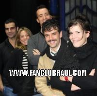 Raul y sus compañeros BELLA Y BESTIA Sans_t11
