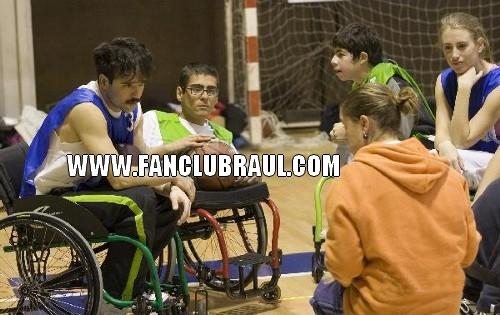 [16.12.08] Con miembros del equipo de Liga Infantil Sans_t23