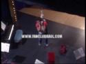 """Jero en """"Un Paso Adelante """" Pdvd_017"""