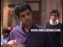 """Jero en """"Un Paso Adelante """" Pdvd_023"""