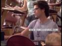 """Jero en """"Un Paso Adelante """" Pdvd_028"""