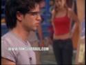 """Jero en """"Un Paso Adelante """" Pdvd_035"""
