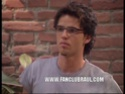"""Jero en """"Un Paso Adelante """" Pdvd_036"""