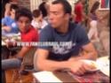 """Jero en """"Un Paso Adelante """" Pdvd_041"""
