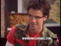 """Jero en """"Un Paso Adelante """" Pdvd_064"""