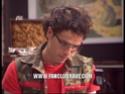 """Jero en """"Un Paso Adelante """" Pdvd_066"""