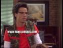 """Jero en """"Un Paso Adelante """" Pdvd_069"""