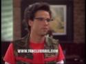"""Jero en """"Un Paso Adelante """" Pdvd_070"""