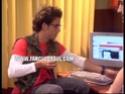 """Jero en """"Un Paso Adelante """" Pdvd_075"""