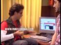 """Jero en """"Un Paso Adelante """" Pdvd_076"""