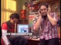 """Jero en """"Un Paso Adelante """" Pdvd_082"""