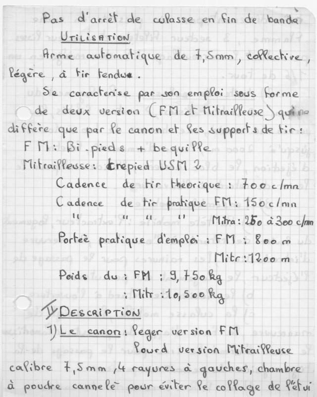 [Les écoles de spécialités] Le Groupe des Écoles d'Armes - Page 5 Fm_aa_10