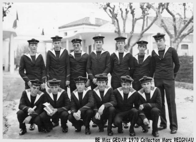 [Les écoles de spécialités] Le Groupe des Écoles d'Armes - Page 5 Gedar_10