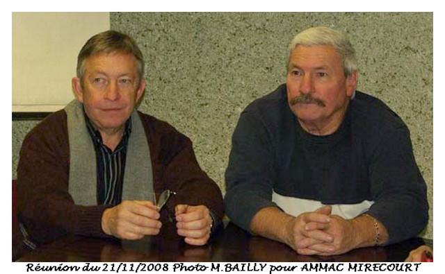 [ Associations anciens Marins ] AMMAC MIRECOURT (88) ET ENVIRONS - Page 3 Imgp0413