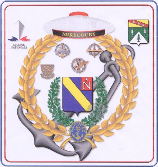 [ Associations anciens Marins ] AMMAC MIRECOURT (88) ET ENVIRONS - Page 4 Logo_a10