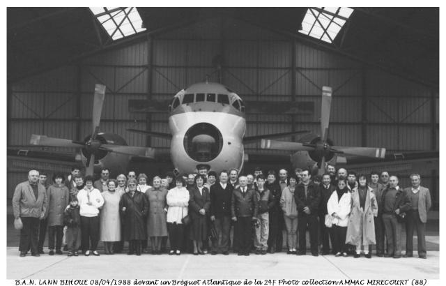 [ Associations anciens Marins ] AMMAC MIRECOURT (88) ET ENVIRONS - Page 3 Photo_12