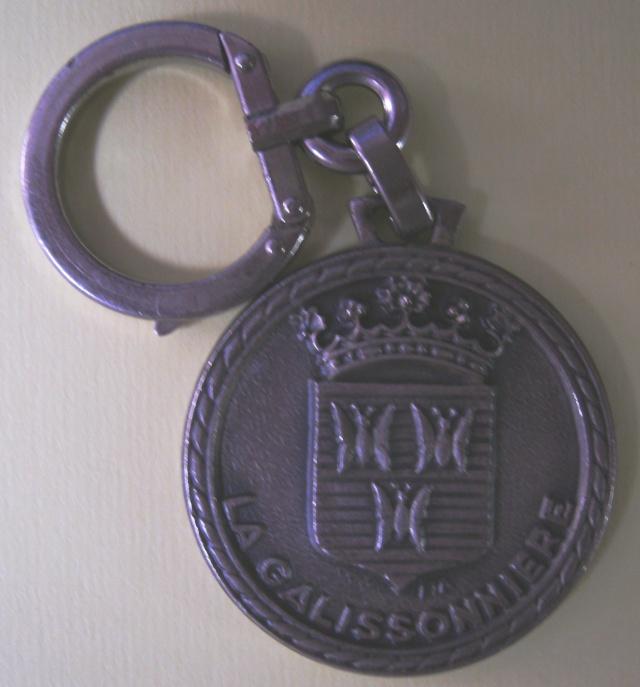 [ Logos - Tapes - Insignes ] PORTE-CLÉS Porte_15