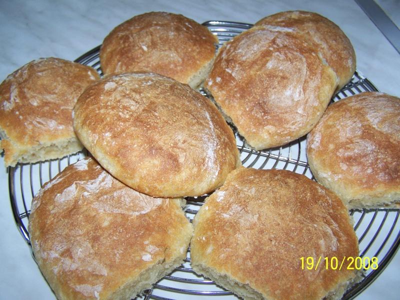 pain maison 100_3414