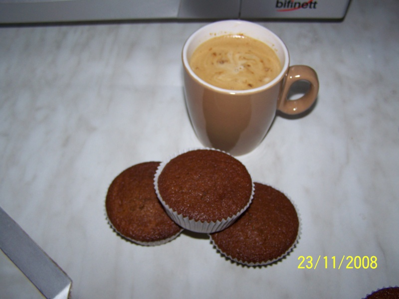 muffins - Page 3 100_3712