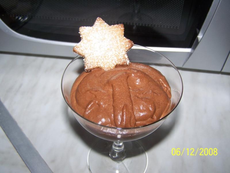 Mousses au chocolat 100_3735