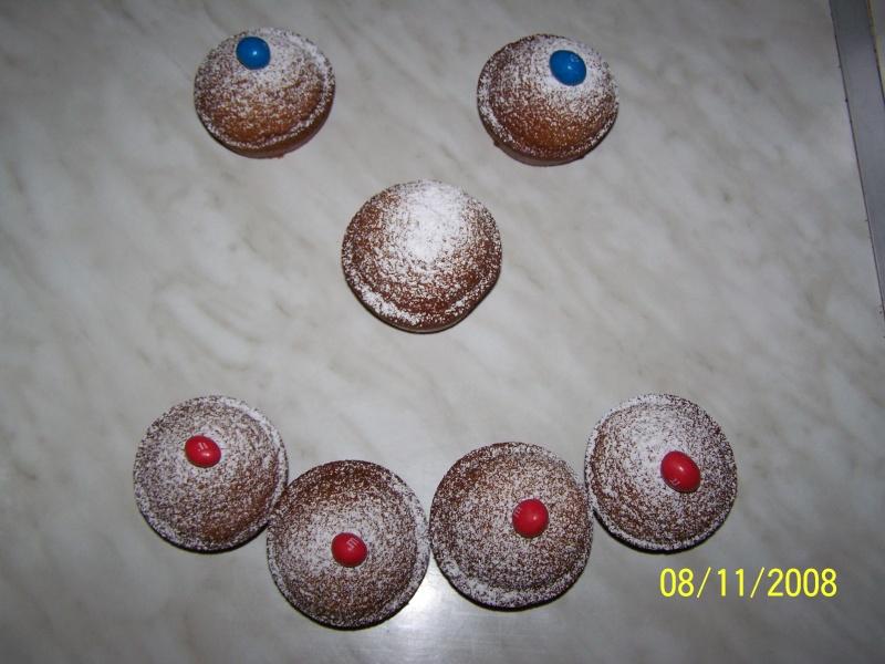 muffins - Page 2 Muffin12