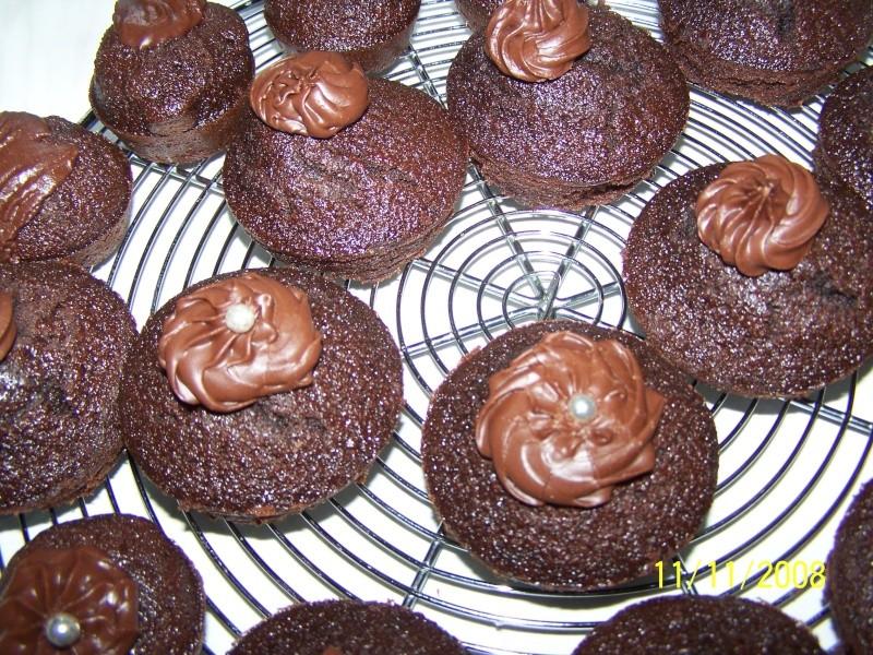 muffins - Page 2 Muffin13