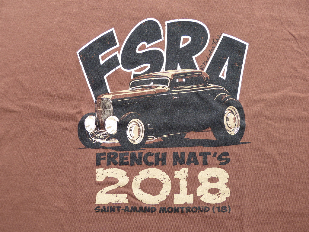 le french nats 2018 P2000010