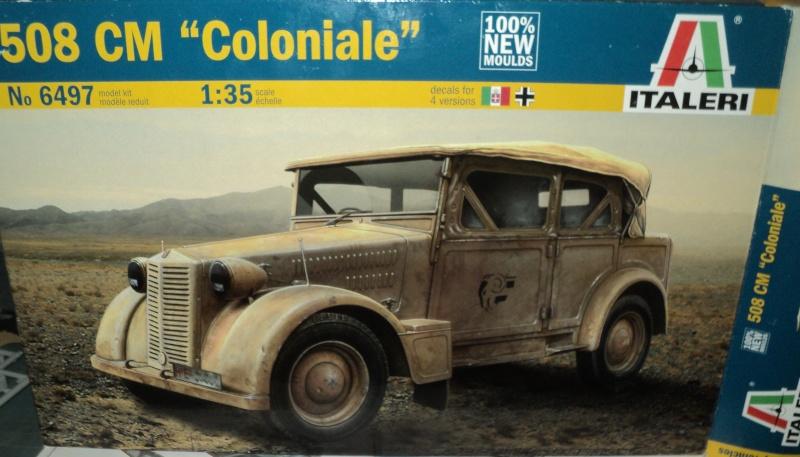 """La 508 CM """" Coloniale"""" Dsc01727"""
