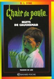 Chair de Poule 10187610