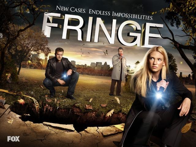 Fringe 14b28f10