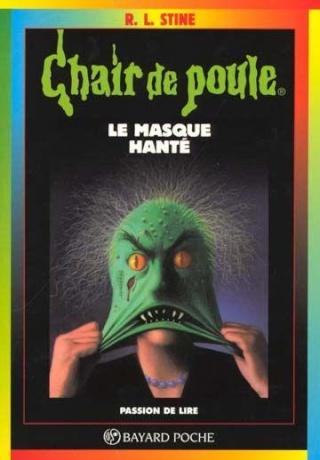 Chair de Poule 79474_10