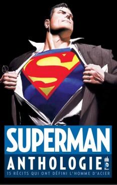 Comics : Pour les néophytes  97823611