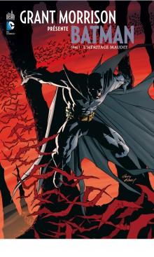 Comics : Pour les néophytes  97823613