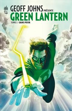 Comics : Pour les néophytes  97823615