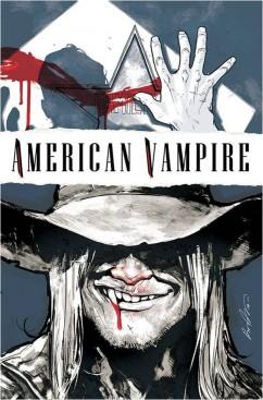 Comics : Pour les néophytes  97823618