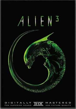 Alien Alien-10
