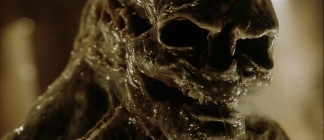 Alien Alien-11