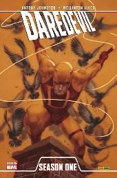 Comics : Pour les néophytes  Dare10